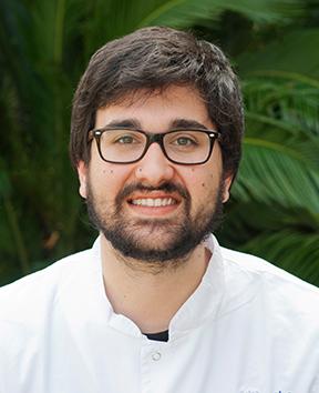 Image for Andreu Quintana