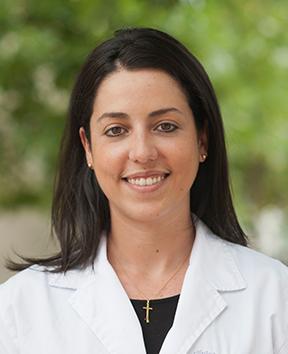 Image for Dra. Beatriz Ruiz de Gauna