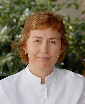 Image for Dra. Maite Farré