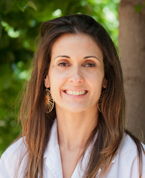 Image for Dra. María Jesús López