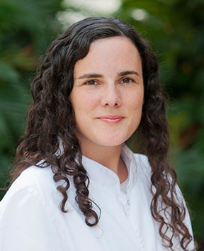 Image for Marta Regincós
