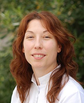 Image for Raquel Guillén