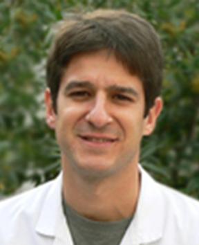 Isaac Cebrecos