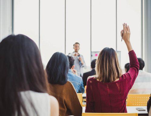 Die BSM-Universidad Pompeu Fabra und die Eugin-Gruppe starten ihren ersten Master in Technologien der Assistierten Reproduktion beim Menschen
