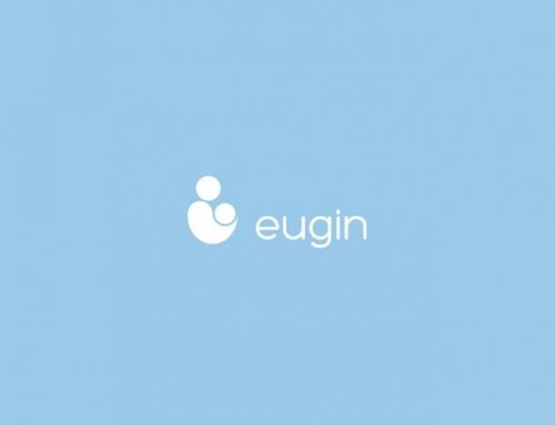 Wir feiern das 20. Jubiläum von Eugin mit einem Imagewechsel