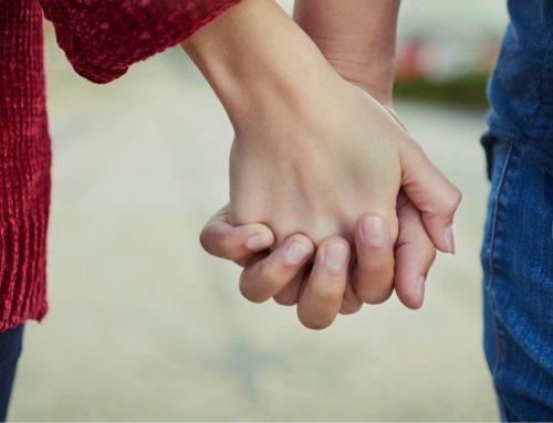 Ihr Kinderwunsch ist nicht zu stoppen: Seit dem 27. April laufen unsere Behandlungen wieder