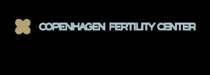 logo Copenhaguen