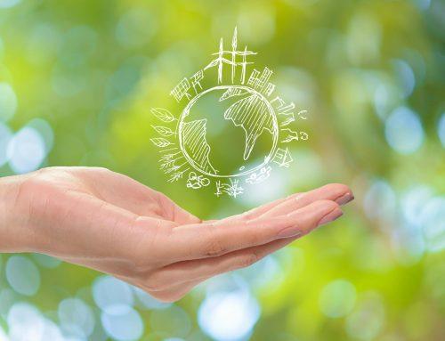 Eugin engagiert sich für die Verbesserung der Energieeffizienz